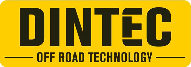 DINTEC - Solutions pour constructeur de machines mobiles
